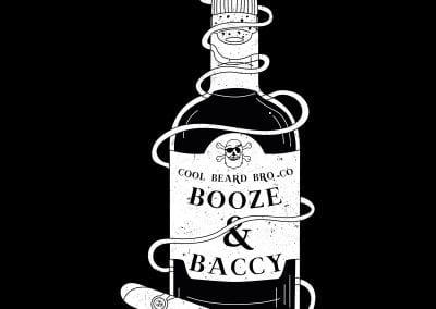 boozeandbaccycbbc