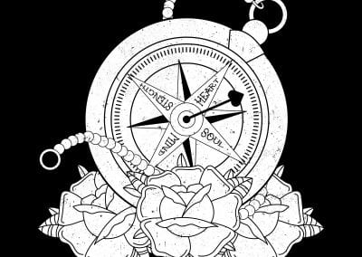compassdesignea