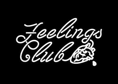 feelingsclub