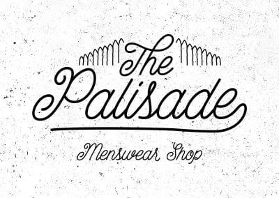 thepalisademenswearshop