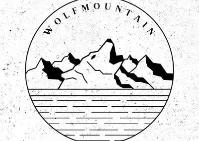 wolfmountain1